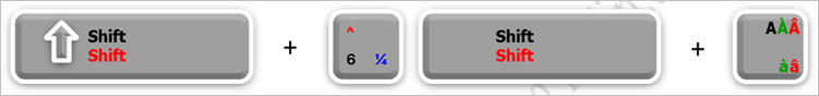 A-circ1