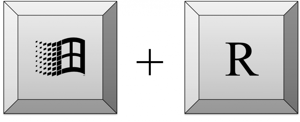 windows ®