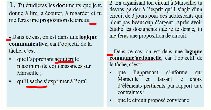 indicatif-ou-subjonctif