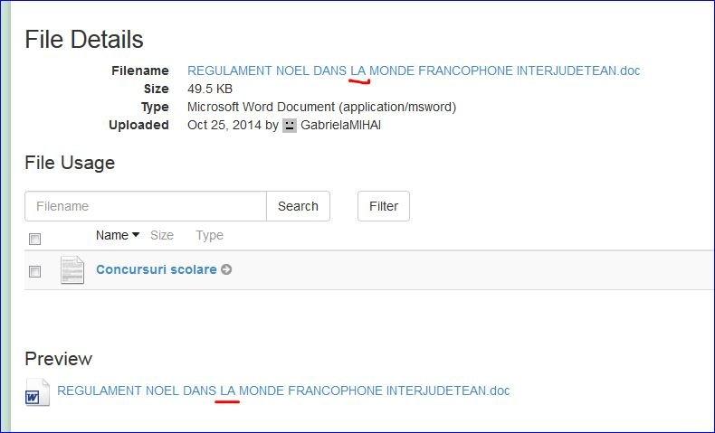 http://naidin.a.n.f.unblog.fr/files/2014/12/noel-2.jpg